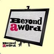 Beyond a Word