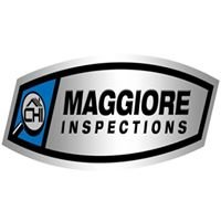 Maggiore Inspections LLC