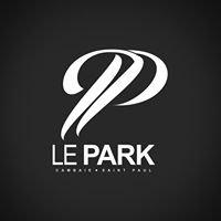 Le Park Omega