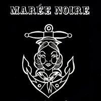 Marée-Noire-Tatouage