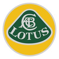 Lotus of Las Vegas and Auto Buy Smart