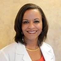 Gynecological Specialty Care Shelley C Glover, M.D.