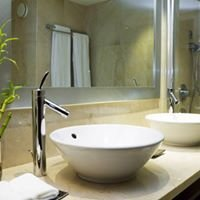 Eastside Interiors Cleaning Service