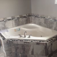 Integrity Tile and Marble Inc.