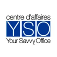 CENTRE D'AFFAIRES YSO