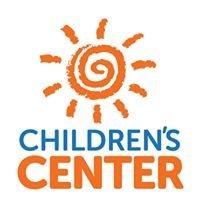 Children's Center of Southwest Missouri