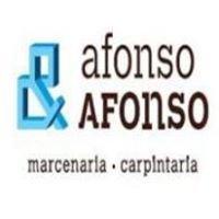 Afonso e Afonso, lda.