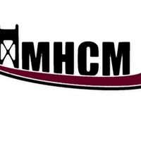 Mid Hudson Construction Management