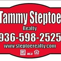 Tammy Steptoe Realty