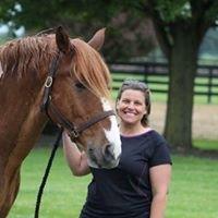 Hamilton Ridge Farm & Equine Massage