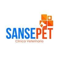 Clínica Veterinaria Sansepet Vetersalud