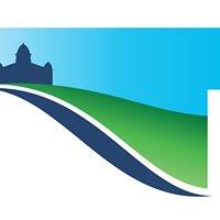 Renville County Housing & Economic Development