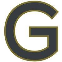 Gunter Financial Partners