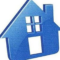 Property Maintenance Co.