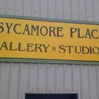 Sycamore Place Gallery