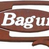 Queserías Bagur