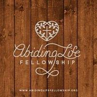 Comanche Abiding Life Fellowship