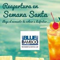 Bluebamboo Benissa