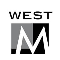 West M Apartments - Lake Charles