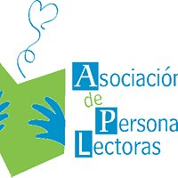 Asociación de Personas Lectoras de Cádiz