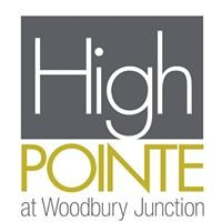 Highpointe at Woodbury Junction