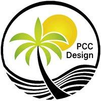 Pacific Coast Custom Design