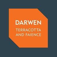 Darwen Terracotta
