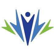 Intermountain Clinics - Cache Valley, Utah