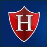 Halberdier Real Estate a Halberdier Holdings Company