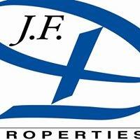 JFD Properties