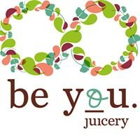 Be You Juicery