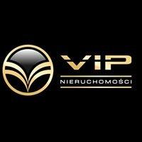 VIP Nieruchomości
