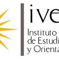 Instituto Valenciano de Estudios Clásicos y Orientales - IVECO