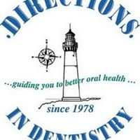 Directions In Dentistry PC