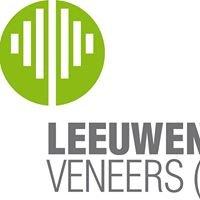 Leeuwenburgh Veneers