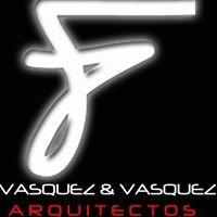 Vasquez & Vasquez Arquitectos