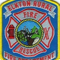 Elkton Rural Fire Protection District