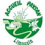 Accueil Paysan Limousin