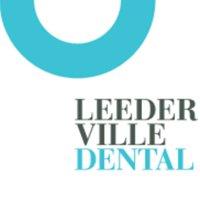 Leederville Dental