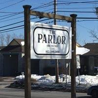 The Parlor Hair Boutique