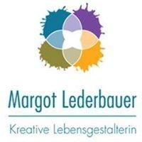 Margot Lederbauer