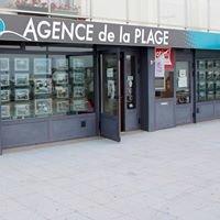 Agence de la Plage - St Jean de Monts