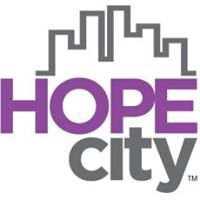 HOPE City Redding