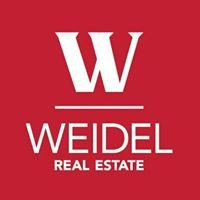 Weidel Real Estate - Bordentown