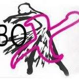 The Dance Box LLC
