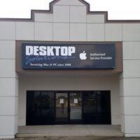 Desktop Solutions