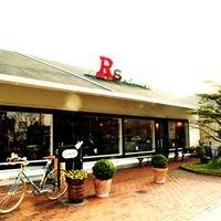 ~おいしい珈琲の店~ R's cafe