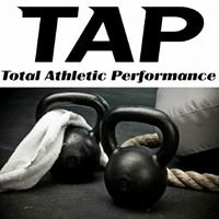 TAP - Total Athletic Performance