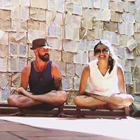 Banjaara Yoga & Ayurveda