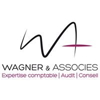 Cabinet Wagner & Associés
